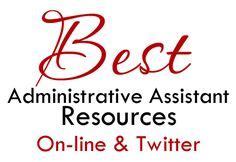 Administrative Assistant resumes Indeed Resume Search